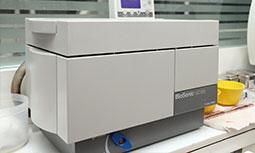 Dr. Raje's Dental Clinic Equipments - Ultrasonic Equipment Cleaner