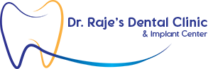 Dr. Raje's Dental Clinic and Implant Center, Chakan, Pune