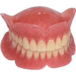 Dentures - Dr. Raje's Dental Clinic & Implant Center, Chakan, Pune
